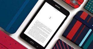 , Barnes & Noble Samsung Galaxy Tab A NOOK Launched, #Bizwhiznetwork.com Innovation ΛI