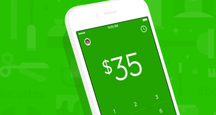 , Square Cash's Fast Payments App Can Now Hold A Balance, #Bizwhiznetwork.com Innovation ΛI