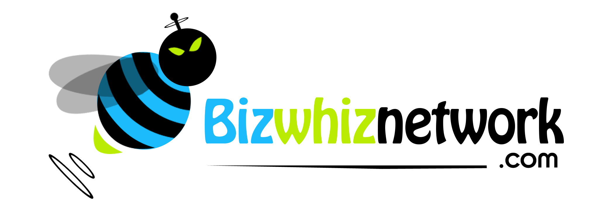 #Bizwhiznetwork.com Innovation ΛI