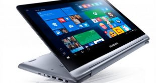, Samsung Notebook 7 Spin Convertible Notebook, #Bizwhiznetwork.com Innovation ΛI