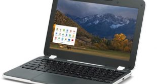 , Rugged CTL Chromebook NL61 Unveiled From $269, #Bizwhiznetwork.com Innovation ΛI