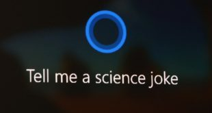 , Cortana could live throughout the connected home with Windows 10 Creators Update, #Bizwhiznetwork.com Innovation ΛI