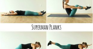 5-team-workouts-to-help-you-get-in-shape-now