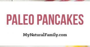7-quick-and-easy-paleo-pancake-recipes