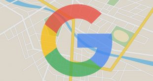 google-maps-ad-traffic-steadily-growing