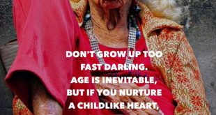 growing-old-is-optional-more-stories-of-amazing-accomplishments-by-people-older-than-you