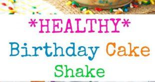 18-protein-shake-recipes-that-taste-just-like-dessert