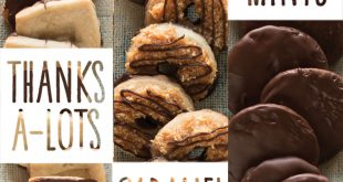 9-homemade-girl-scout-cookie-recipes