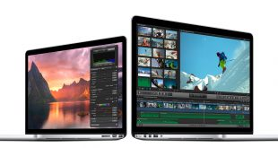apple-finally-upgrades-the-mac-pro-admits-the-trash-can-design-sucks