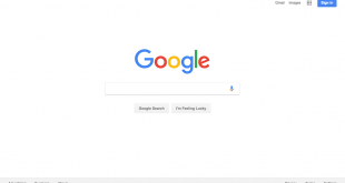 google-launched-more-than-1600-new-changes-in-search-last-year