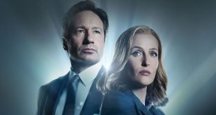 the-x-files-revival-to-return-for-a-new-10-episode-season