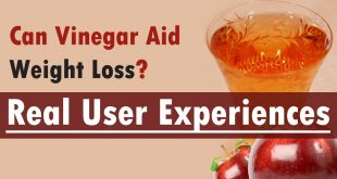 will-apple-cider-vinegar-really-help-you-lose-weight