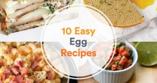 10-easy-egg-recipes-youll-crave-every-morning