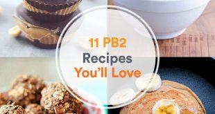 266d5_Peanut-Butter-PB2-Recipes-Pin-1