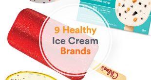 42450_Healthy-Ice-Cream-Brands-Pin-1