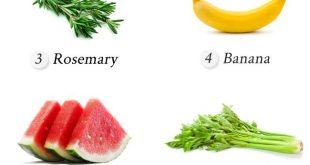 8-gluten-free-snacks-that-banish-cravings-and-bloat