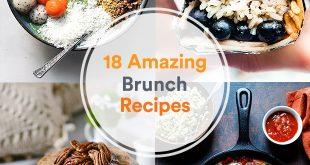 bd1e0_Brunch-Recipes-Pin