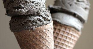 65934_Black-Velvet-Cookie-Dough2