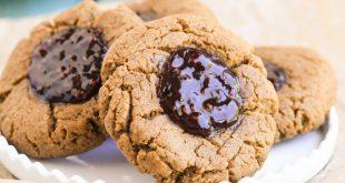 91e14_Healthy-Thumbprint-Cookies1