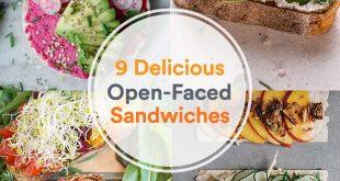 a0d4d_Delicious-Open-Faced-Sandwiches-Pin-1