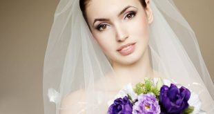 beautiful-bridal-makeup-looks-for-summer-2017
