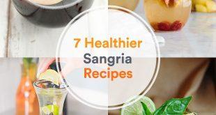10c0c_Sangria-Recipes-Pin