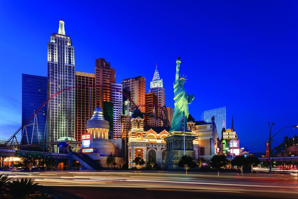 , NYNY Guaranteed Best Rates, #Bizwhiznetwork.com Innovation ΛI