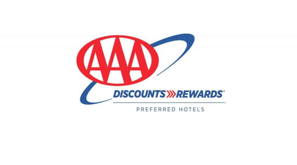 , Signature AAA Offer, #Bizwhiznetwork.com Innovation ΛI