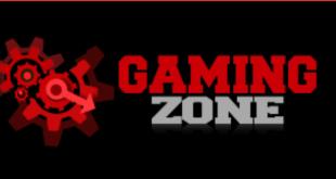 gamingzone1