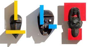 nucleo-studio-boolean-african-mask-designboom-818.jpg