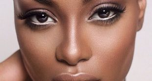 , 32 Makeup Tips That No One Told You About, #Bizwhiznetwork.com Innovation ΛI