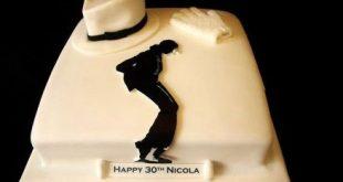 michael-jackson-music-theme-customised-cakes-cupcakes-mumbai-buy-online-18.jpg