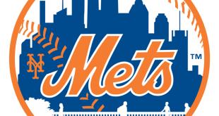 , The New York Mets, #Bizwhiznetwork.com Innovation ΛI