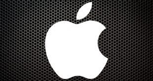 , Apple New A15 Bionic SoC, #Bizwhiznetwork.com Innovation ΛI