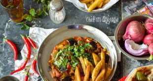 egyptian-moussaka-by-chef-in-disguise1.jpg