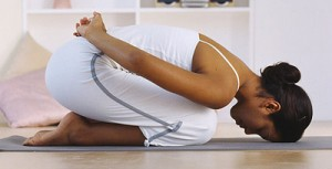 , 5 Yoga Postures for Stress Relief, #Bizwhiznetwork.com Innovation ΛI