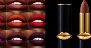 pat-mcgrath-lipsticks.png