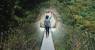 Masungi-Georeserve-Rizal-by-adventherese.jpg