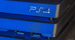, PlayStation 4 supposedly crashing due to harmful message, #Bizwhiznetwork.com Innovation ΛI