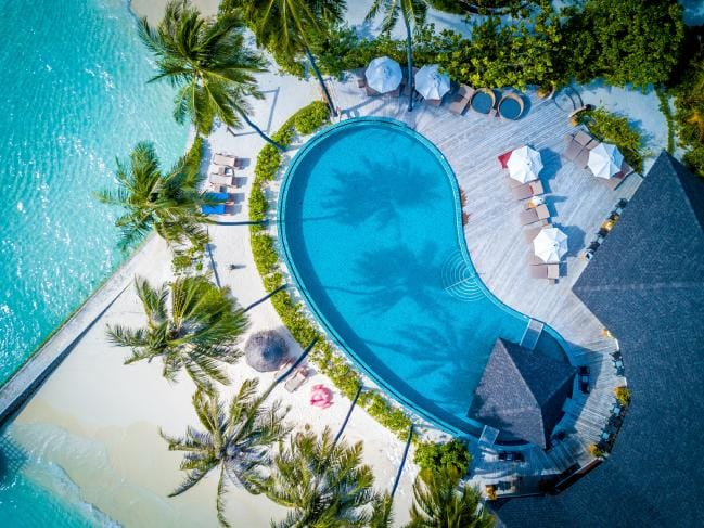 , Inexpensive flights, travel sale: Fly to Maldives, Athens for $199., #Bizwhiznetwork.com Innovation ΛI