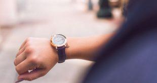 , Top 3 Watch Styles for Ladies, #Bizwhiznetwork.com Innovation ΛI