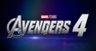 , Avengers 4 Trailer Officially Released, #Bizwhiznetwork.com Innovation ΛI