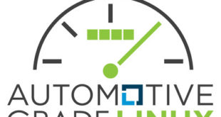 Automotive_Grade_Linux_Logo.jpg