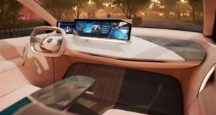 BMW-Vision-iNEXT.jpg