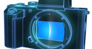 Curve-sensor-based-camera.jpg
