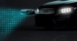 EODec18NewsInnovizOne-CAR-Shatter-A.jpg