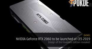 GeForce-RTX-2060-launch-design-cover.jpg