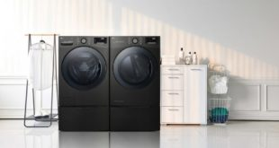 LG-will-show-in-the-CES-2019-a-new-TwinWash-washer-dryer-that-allows-managing-up-to-three-coladas-at-a-time.jpg