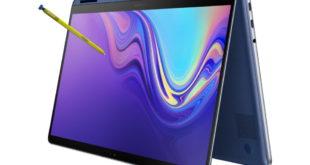 Notebook-9-Pen-2019_6_Dynamic-With-S-Pen_Blue-1000x600.jpg