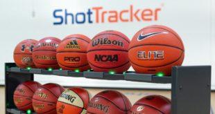 ShotTracker-rechareable-ball-rack-e1542065602740.jpg